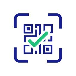 SMART Health Card Verifier