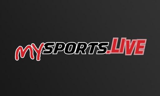 MySports.Live