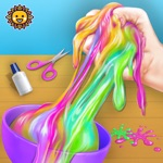 Hack Fluffy Slime Maker