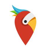 TravelPirates Flights & Hotels icon