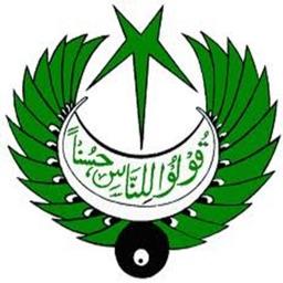 Radio Pakistan Official