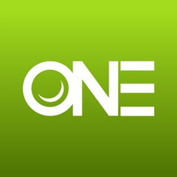 ONE FCU OneLink