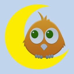 Baby Sleep Tracker & Reminder