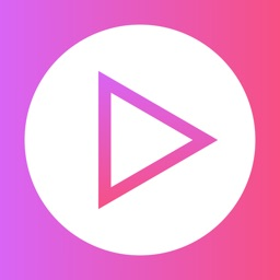 Simple Media Player Lite