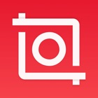 InShot Editor de Vídeo Música icon