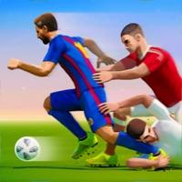 Codes for Soccer Rush - Dribbling Runner Hack