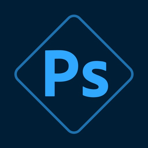 Adobe Photoshop Express Gets Update That Brings a New Editing Experience and More
