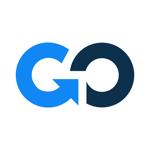 Trading de Forex-AvaTrade GO pour pc