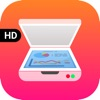 Page Scanner: Scan Docs to PDF