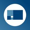 OneStock –すべての資産が、一目でわかる
