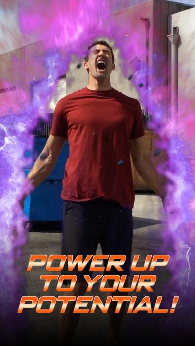 Super Power FX - Superheroes - Revenue & Download estimates
