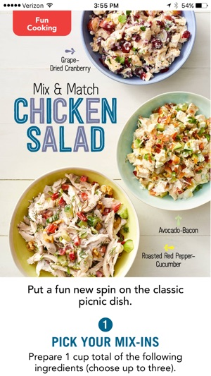 Food network magazine us on the app store forumfinder Choice Image