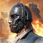 Guns of Glory: guerre MMO на пк