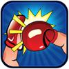 Hoang Thi Khich - Mini Boxing: Champion King artwork