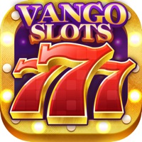 Codes for Vango Slots Hack