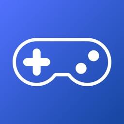 MyGames Database