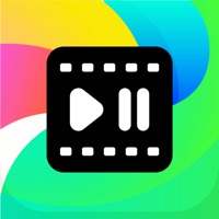 Slide Show-Photo & Video Maker