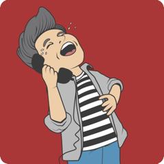 Jokesphone - Hilarious Calls