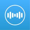 TunePro Music 音樂播放器
