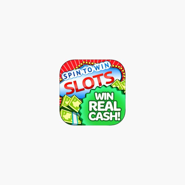 Royal Ace Casino Login - Sydney Sweep And Scrub Online