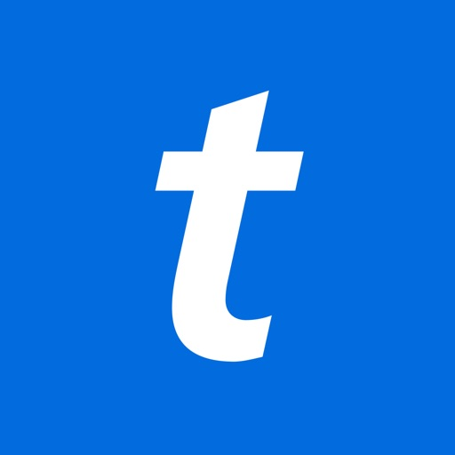 Ticketmaster-Buy, Sell Tickets free software for iPhone and iPad