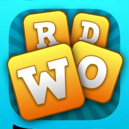 Word Star: Word Puzzle Game
