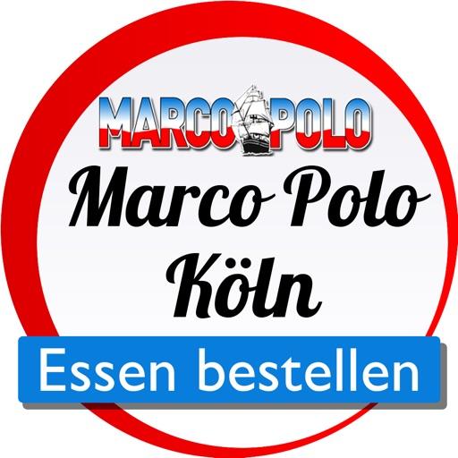 Pizza Taxi Marco Polo Köln