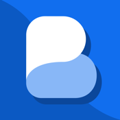 Busuu app review