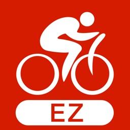 Bike Fast Fit EZ