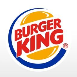 BURGER KING® - New Zealand