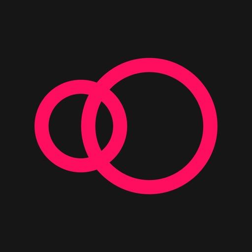 Looped – The Virtual Venue