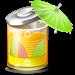 FruitJuice - Battery Health