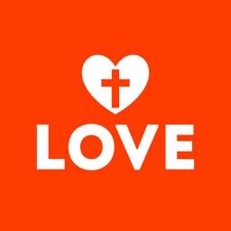 Biblebox Love