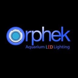Orphek