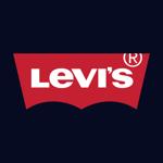 Levi's® pour pc