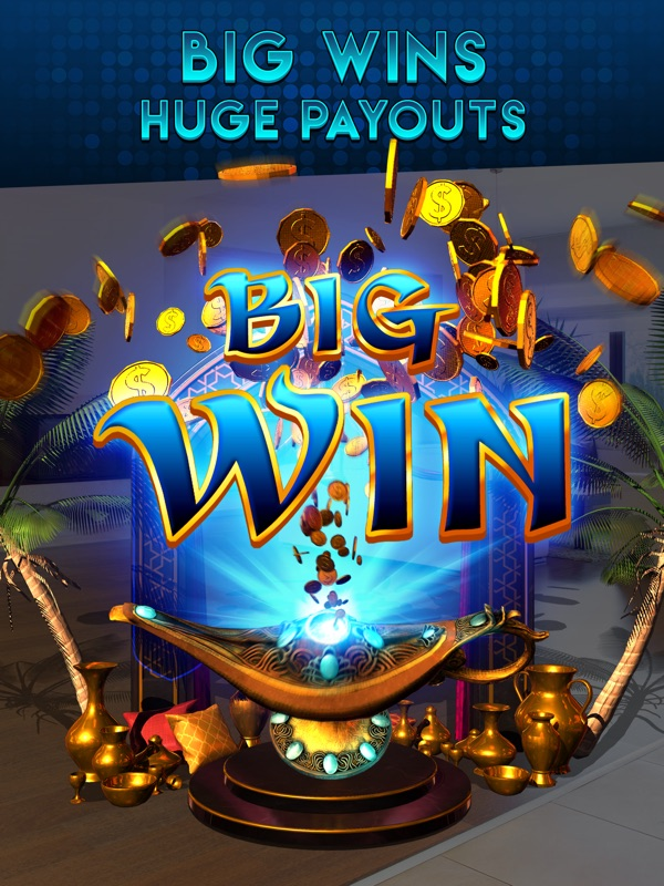 Play casino games uk ltd