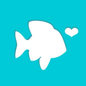 POF Dating Social Networking app