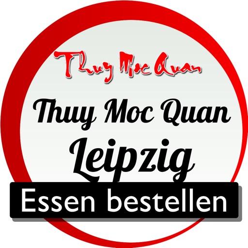 Thuy Moc Quan Leipzig