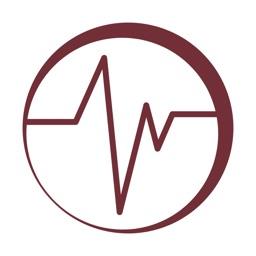 Epilepsy Management Aid