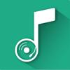 Tho Tran - Music on Top - MP3 Music Play  artwork