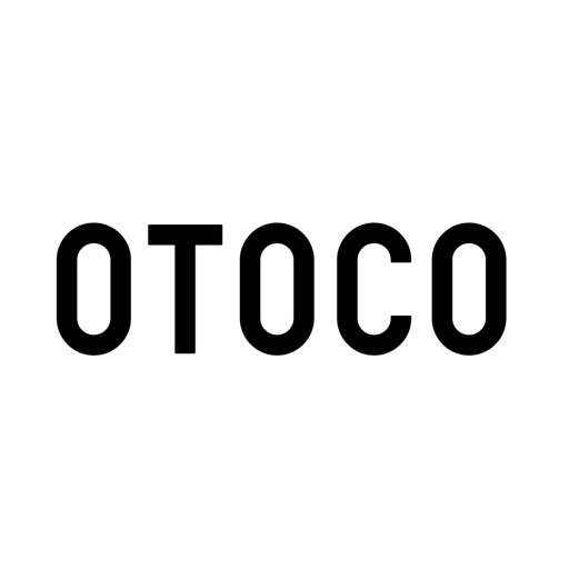 otoco - オトコのための2ちゃんねるアプリ