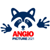 Angiopicture 2021