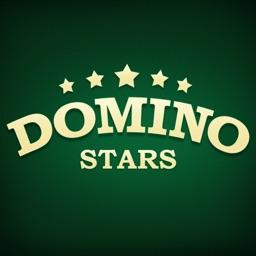 Domino Stars