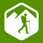 Hack Hiking Project