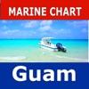 Guam & Northern Marina Islands