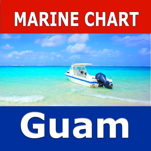 Guam & Northern Marina Islands