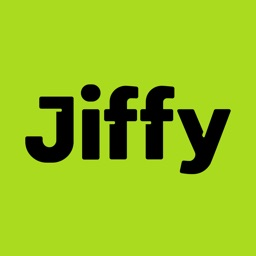 Jiffy: Fresh Grocery Delivery