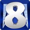 FOX8 Cleveland Weather - iPadアプリ