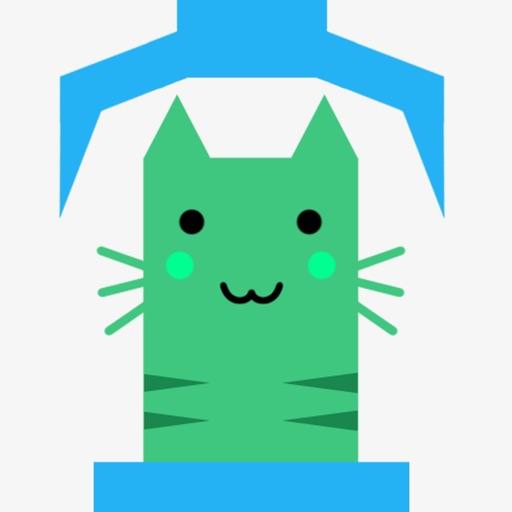 Kitten Up!