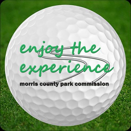 Morris County Golf Courses